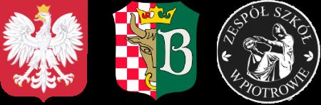 Zespół Szkół w Piotrowie