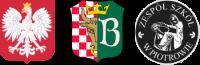 logo-piotrow-szkola-godlo